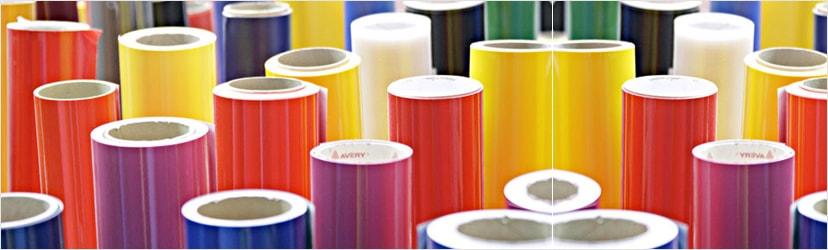 Folien-und-Acrylglas-Glaserei-Glas-Life