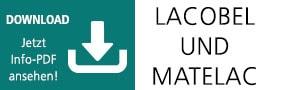 Logo zum Download von PDF-Dateien von der Firma LACOBEL und MATELAC
