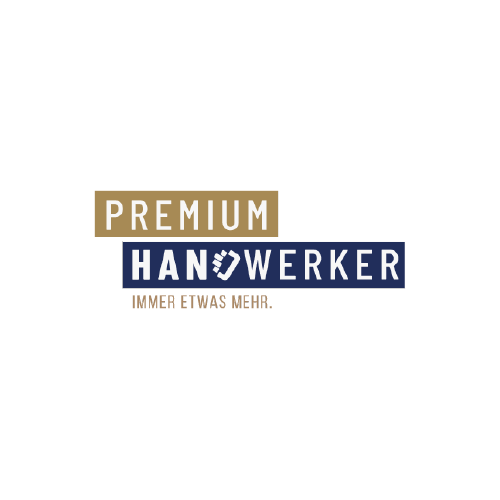 Logo-Premium-Handwerker-Glaserei-Glas-Life