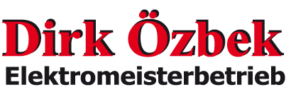 Logo-Dirk-Özbek-Glaserei-Glas-Life