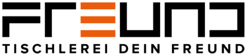 Logo-FREUND-Glaserei-Glas-Life