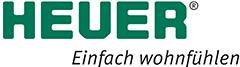 Logo-HEUER-Glaserei-Glas-Life