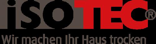 Logo-ISOTECH-Glaserei-Glas-Life