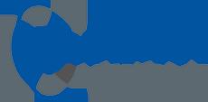 Logo-Mahlstede-Glaserei-Glas-Life