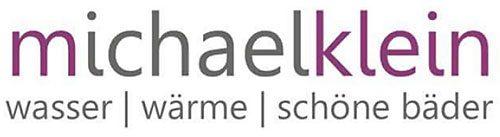 Logo-Michael-Klein-Glaserei-Glas-Life