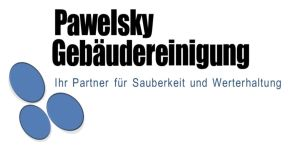 Logo-Pawelsky-Glaserei-Glas-Life