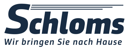 Logo-Schloms-Glaserei-Glas-Life