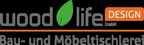 Logo-Wood-life-Glaserei-Glas-Life