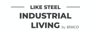 Logo-Industrial-Steel-by-SEMCO